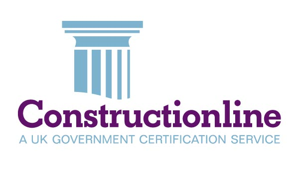 Accreditations Constructionline