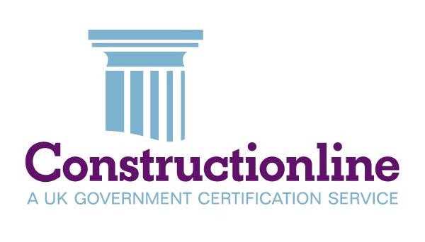 Accreditations Constructionline